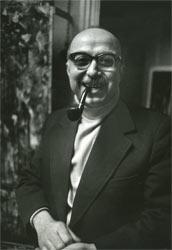 Ихмальян Жак художник