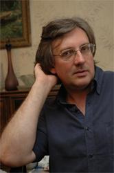 Воробьев Михаил