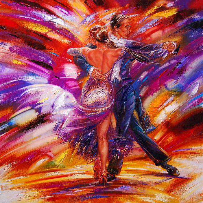 Беларусь цена, с днем рождения мужчине танцору картинки танцору