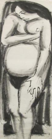 рисунок Чубарова Евгения
