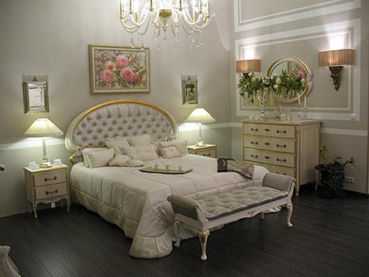 Картина в спальню